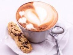 Best Cappuccinos in Ballito
