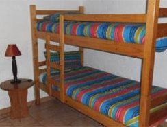 Backpackers Dormitories Ballito