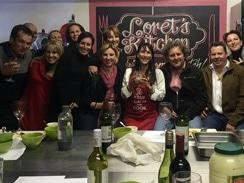 Adult Cooking Class Ballito