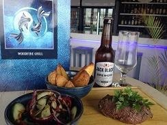 Meat Grills and Craft Beer Ballito Restaurant