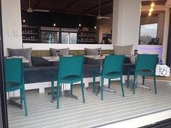 Functions or office lunches | Ballito Restaurants