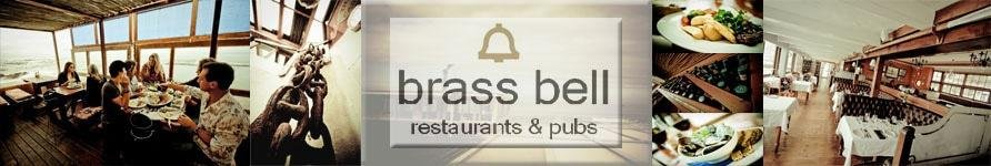Brass Bell Restaurants & Pubs