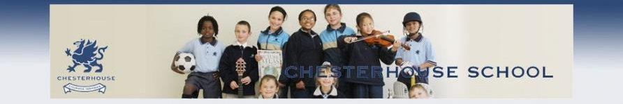 Chesterhouse International School