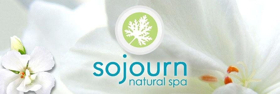 Sojourn Natural Spa