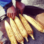 21 Unique eats worth travelling South Africa for