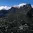 Cape Town's heritage not for sale – residents