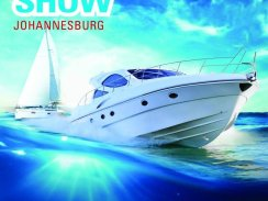 Johannesburg Boat & Water Show is BACK!