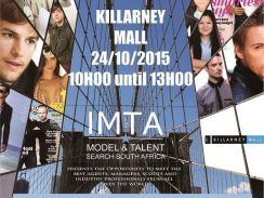 IMTA Talent Search