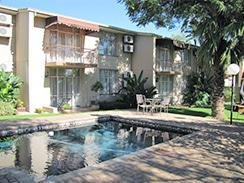Accommodation Polokwane