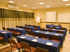 family holidays and conferences in the Magaliesberg