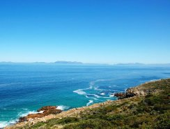 Gordons Bay Bed & Breakfast