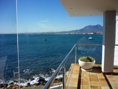 Gordons Bay accommodation