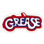 GREASE comes to The Playhouse in September