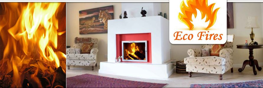 B & W Building Services Home of Eco Fires SA