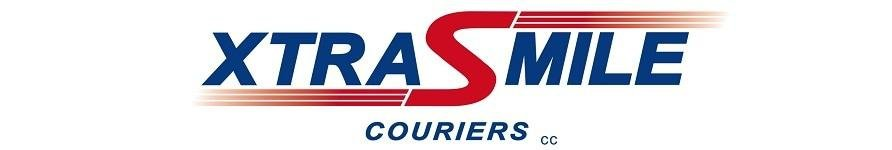 Xtra Smile Couriers