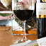 5 Interesting Wine Terms