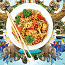 Win 1 Of 4 Trips To Thailand With Simply Asia