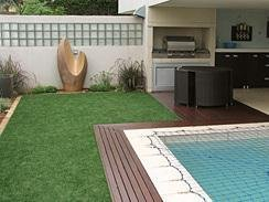 Duraturf from Mpumalanga Blinds & Flooring