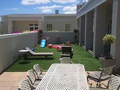 Fake Lawn from Mpumalanga Blinds & Flooring