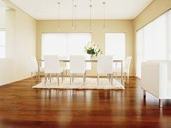 Engineered Flooring Mpumalanga Blinds & Flooring