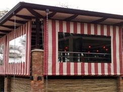 Awnings Nelspruit