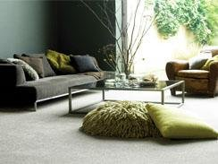 Carpets Nelspruit