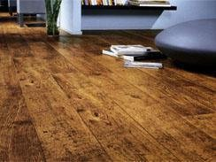 Laminate Flooring Nelspruit