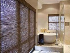 Bamboo from Mpumalanga Blinds & Flooring
