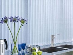 Motorised Blinds Nelspruit