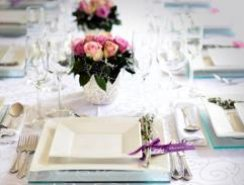Wedding Hire Nelspruit