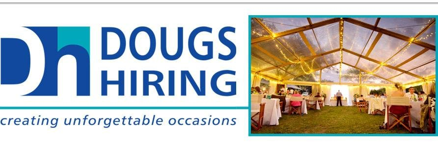 Dougs Hiring