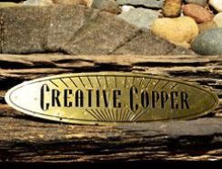 Creative Copper