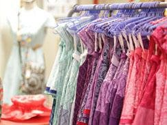 Childrens Clothing at Jola Boutique
