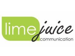 Lime Juice Communication
