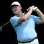 Els picks Immelman as assistant for Presidents Cup