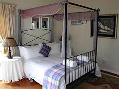 charming rooms - Paarl