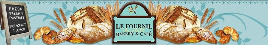 Le Fournil – Plettenberg Bay – Red Barn chicken and eggs available!  le Fournil de Plett, Bakery and Cafe le Fournil de Plett, Bakery and Cafe le Fournil de Plett, Bakery and Cafe le Fournil de Plett, Bakery and Cafe le Fournil de Plett, Bakery and Cafe      Enjoy a little continental flair in our beautiful bay!   Indulge (Last updated: January 1, 1970 2:00 am)