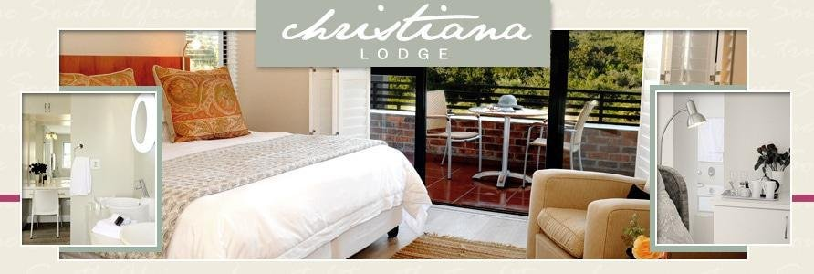 Christiana Lodge Guest House