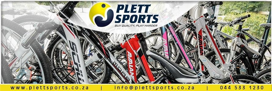 Plett Sports and Cycles
