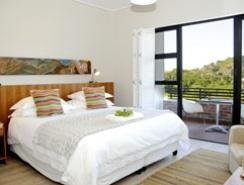 Christiana Lodge - Luxury Accommodation Garden Route