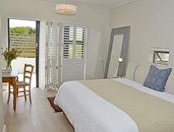 Plettenburg Bay accommodation
