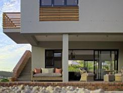 4Star Accommodation Garden Route