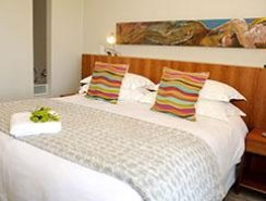 Bed and Breakfast Robberg Beach