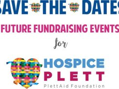 Voices for Hospice Fundraising Concert