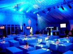 Party Design Eastern Cape