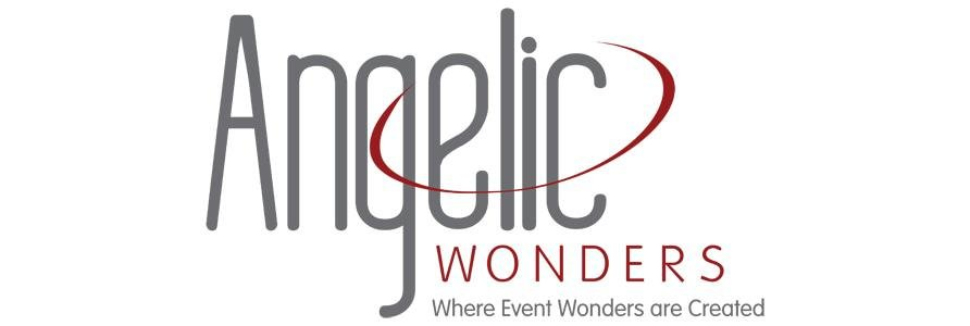 Angelic Wonders