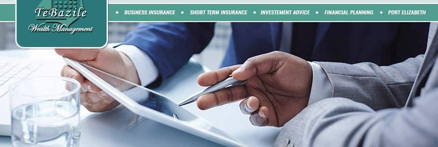 Tebazile Wealth Management