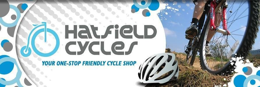 Hatfield Cycles