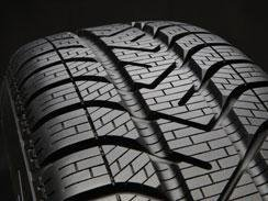 Affordable Tyres Full Service