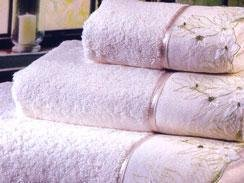 Legaći specialises in the cleaning of bulk linen from restaurants, hotels, etc